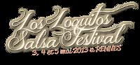 logo_festival_lls2013