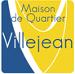 logo_mqv