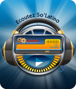 player_so_latino