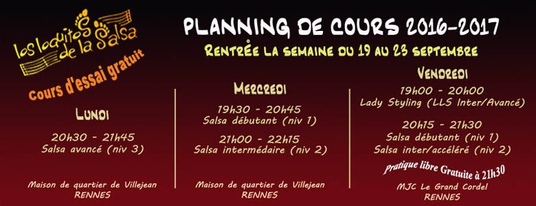 planning-cours-780x300