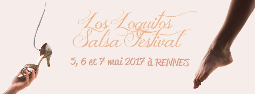 festival 6 edition