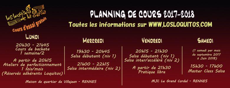 Programme - Bannière Site LLS 780x300