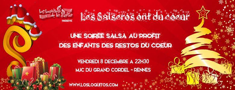 Bandeau Soiree Noel - 08 decembre 2017 - Site LLS 780x300 v3