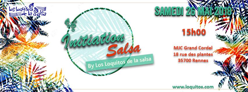 Visuel initiation salsa loquitos 5