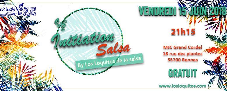 Visuel-initiation-salsa-loquitos-JUIN