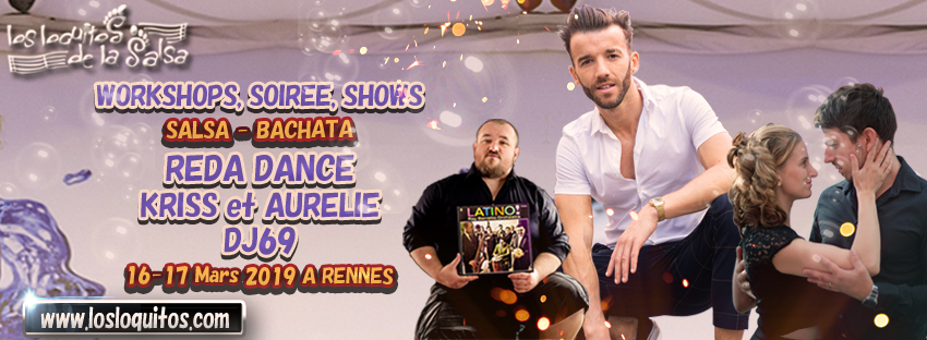 StageRedaChrisDJ69-Flyer-FacebookLLS850x312--V3-3copie